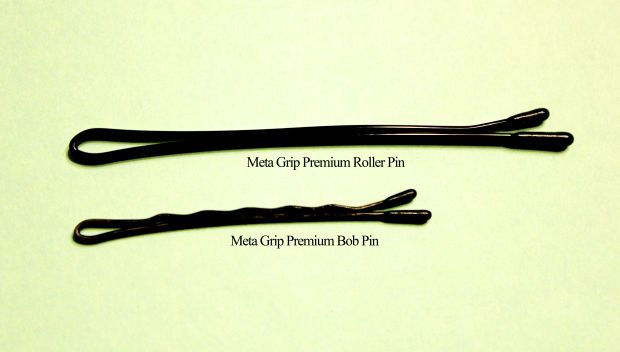 The Best Bobby Pins Of All Time Bobby Pins Pins Hair Accessories