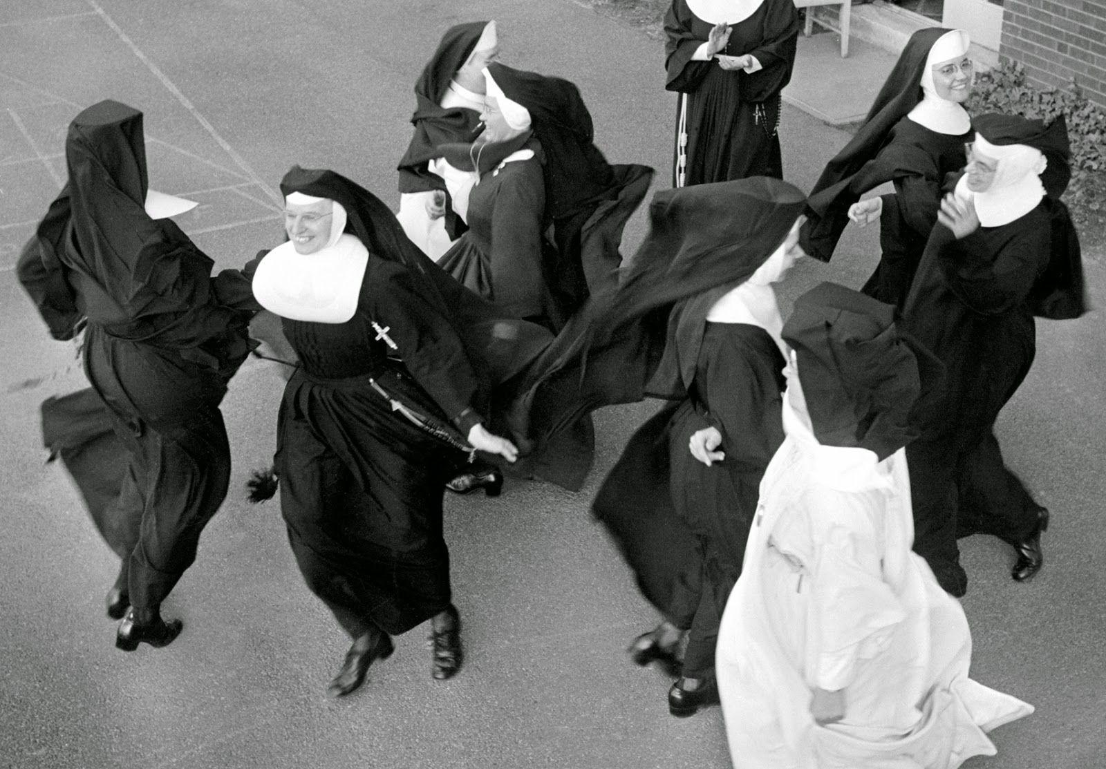 Картинки, смешные картинки с монахами