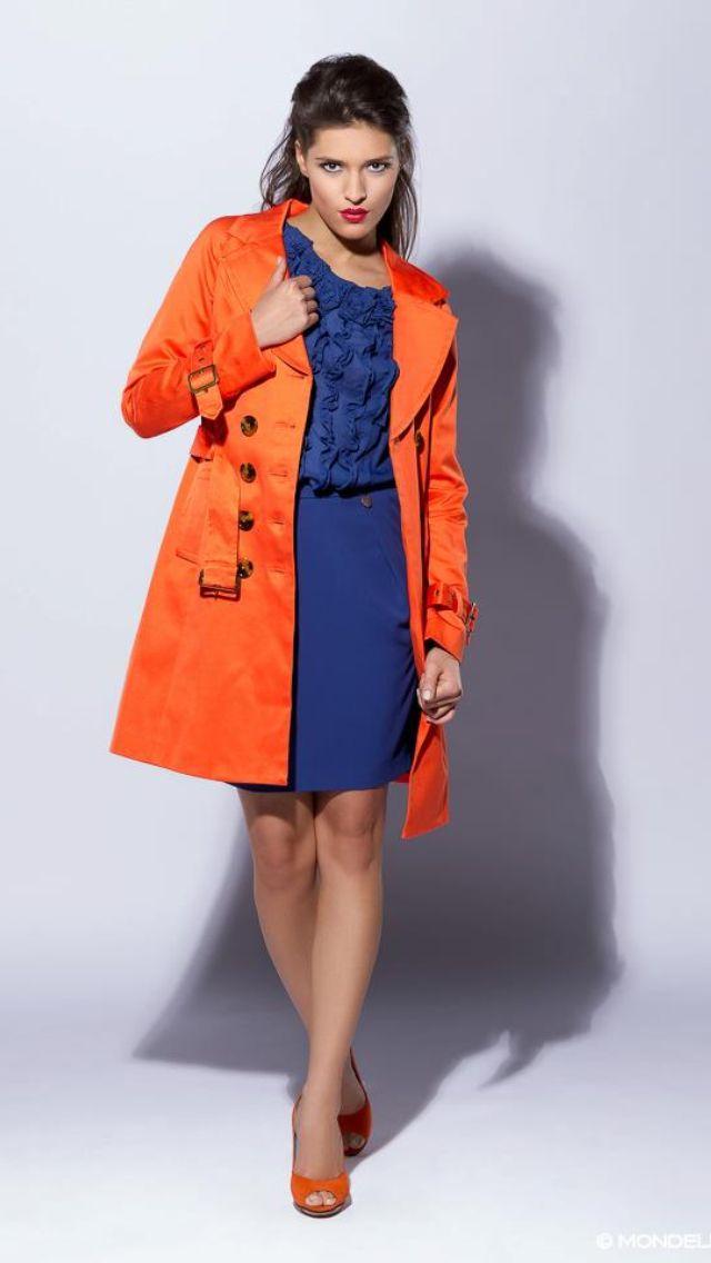 Orange ! Must have !
