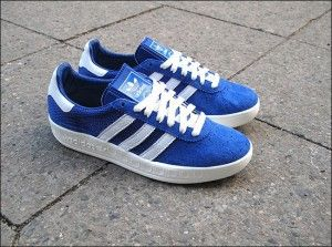adidas Consortium Munchen 'Made In Germany' Another Look