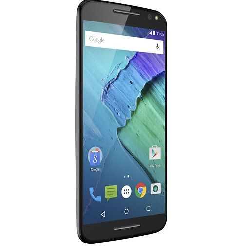 Deal: Unlocked 64GB Moto X Pure Edition $399  3/25/16 #Android #CES2016 #Google