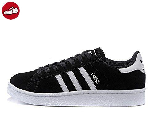 watch 8d513 fba61 37 Schuhe Adidas Womens uk usa 6 4 Campus eu 5 xCzx68