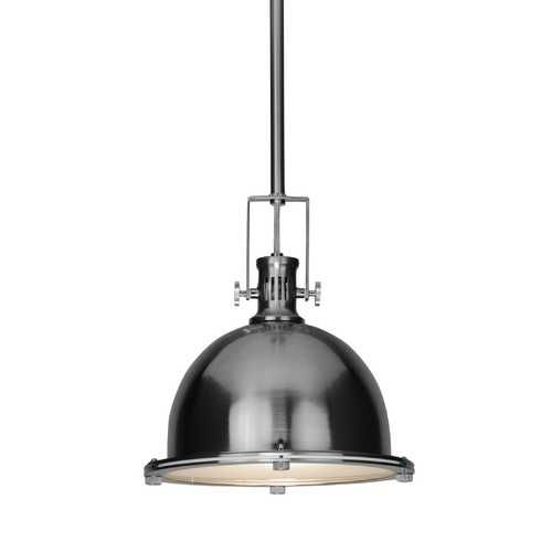 Nautical mini pendant light wide at destination lighting 99
