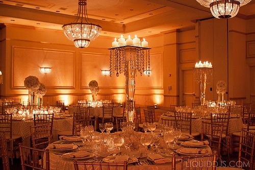 Perfect Uplighting For The Cream And Gold Theme Eee Wedding Lights Uplighting Wedding Wedding Tent Lighting