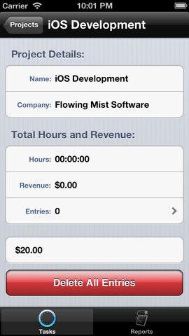 Mysheets Project Timer Keeps Jobs On Track Me App Do You Work App