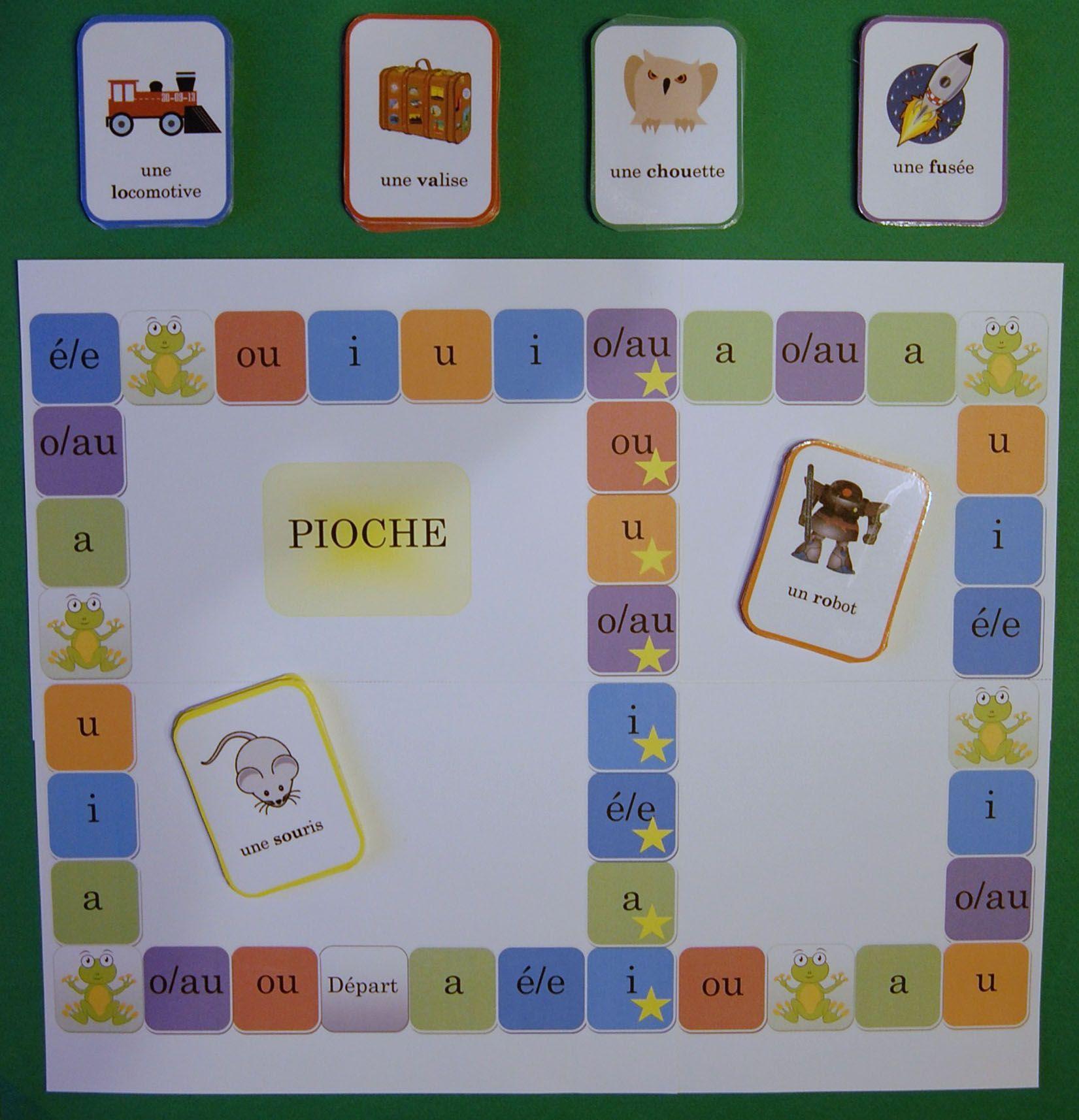 <b>Jeux</b> <b>de</b> mots - Jouez aux meilleurs <b>jeux</b> <b>de</b> <b>lettres</b> sur Zylom