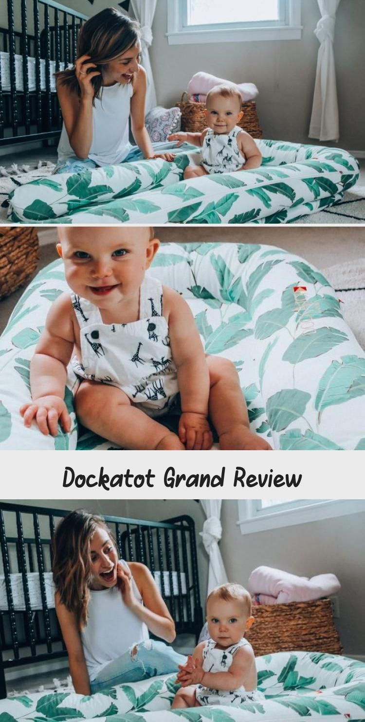 Dockatot Grand Review - health and diet fitness, #BabyClothingtwins #diet #Dockatot #Fitness #Grand...
