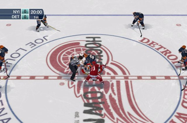 Nhl 09 Free Download Pc Games Pc Game Download Hockey Games