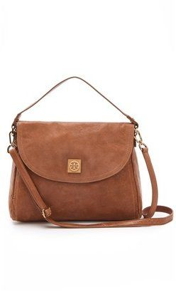 a906d7763c8 ShopStyle: Tory BurchLouiisa Top Handle Bag   like it   Bags, Tory ...