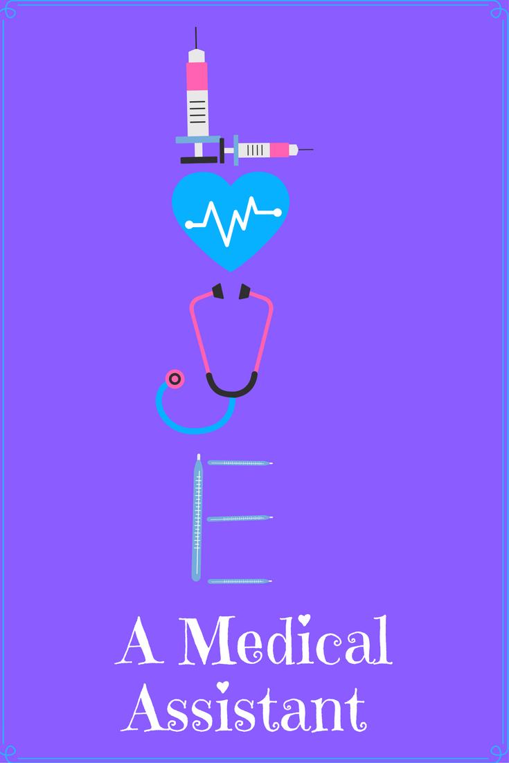 doctor assistant job