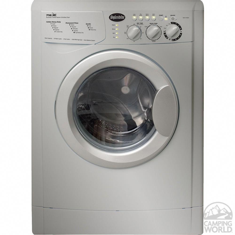 25 Amazing Washing Machine Drain Hose Filter Washer Dryer Combo Washing Machine Brands Washer And Dryer