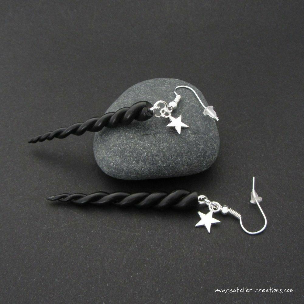 OMG I need them unicorn horns on my ears!! Yasss