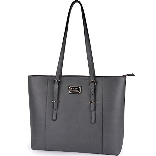 1c87146c265c ZYSUN Laptop Tote Bag Fits Up to 15.6 in Awesome Gifts for Women ...