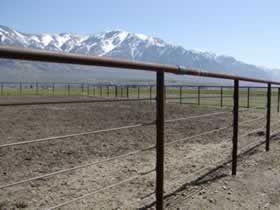Fence Supply San Antonio Tx