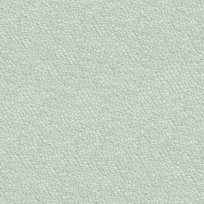 Jatoba Spa Fabric Kravet Kravet, Fabric, Fabric houses