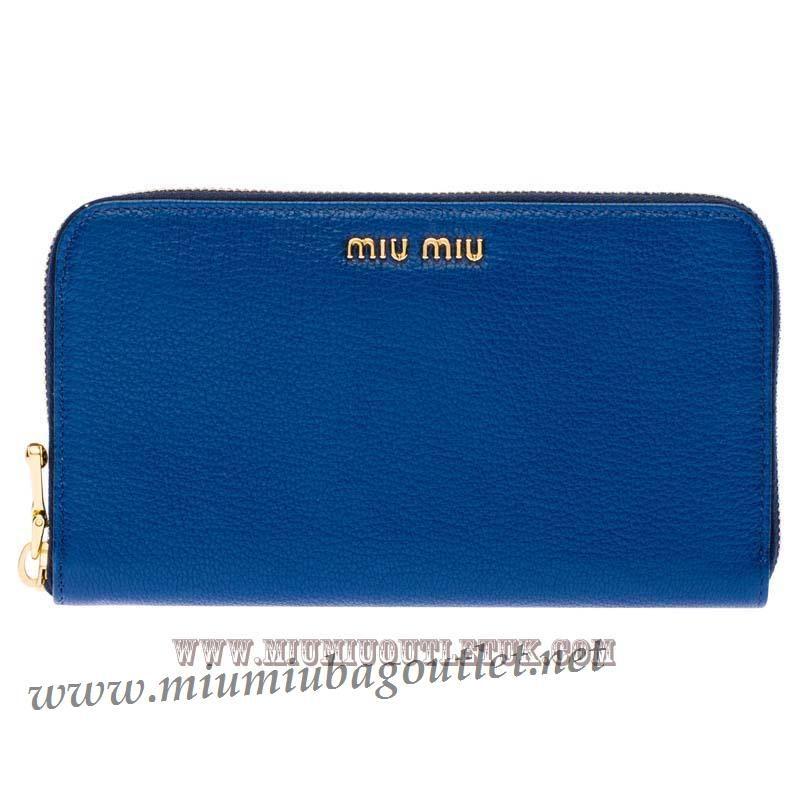 Miu Miu Bag Outlet Online