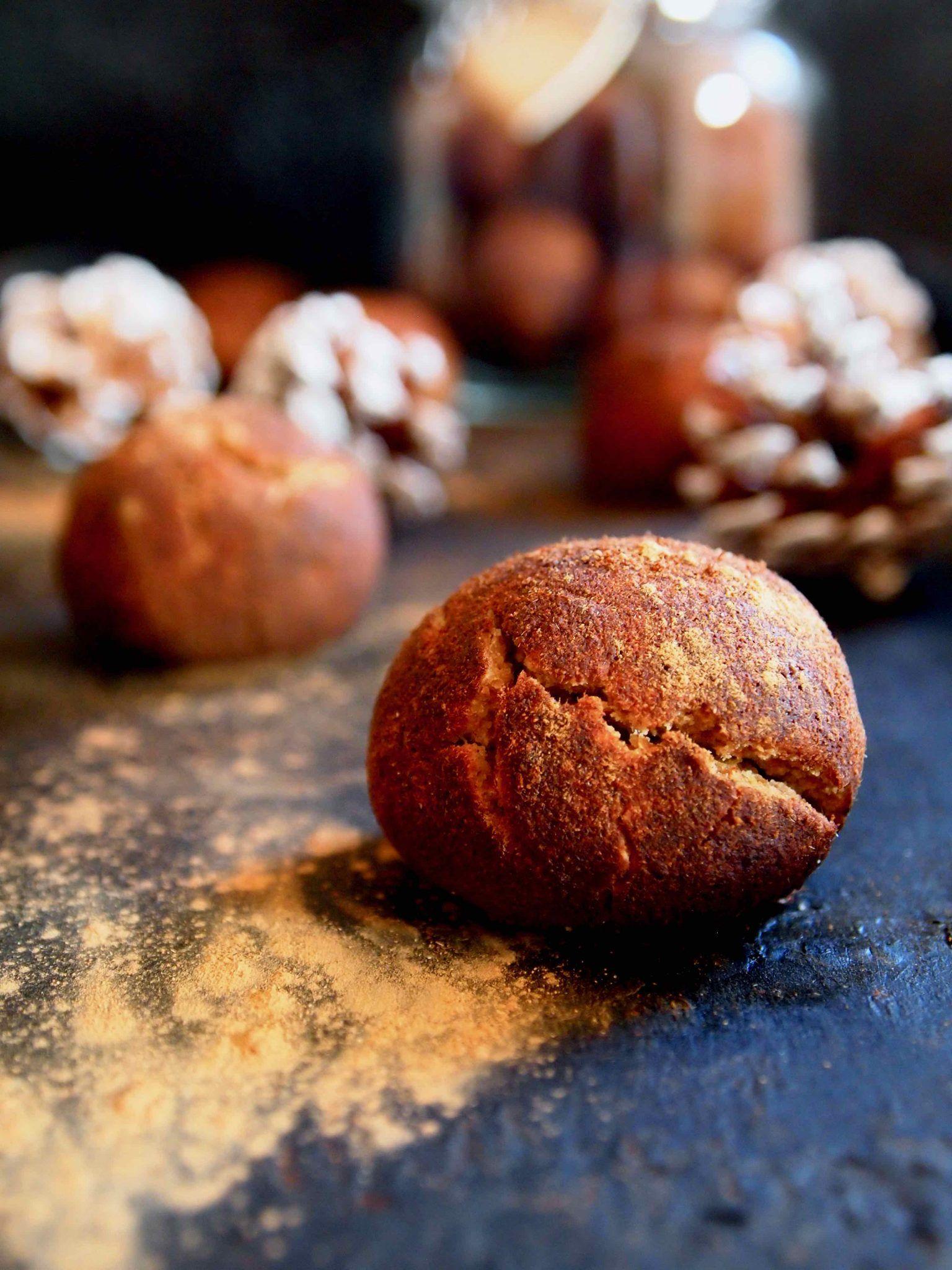 Biscoitos De Canela Portugiesische Zimtkekse Fernwehkuche Rezept Zimtkekse Zimt Kekse Canela