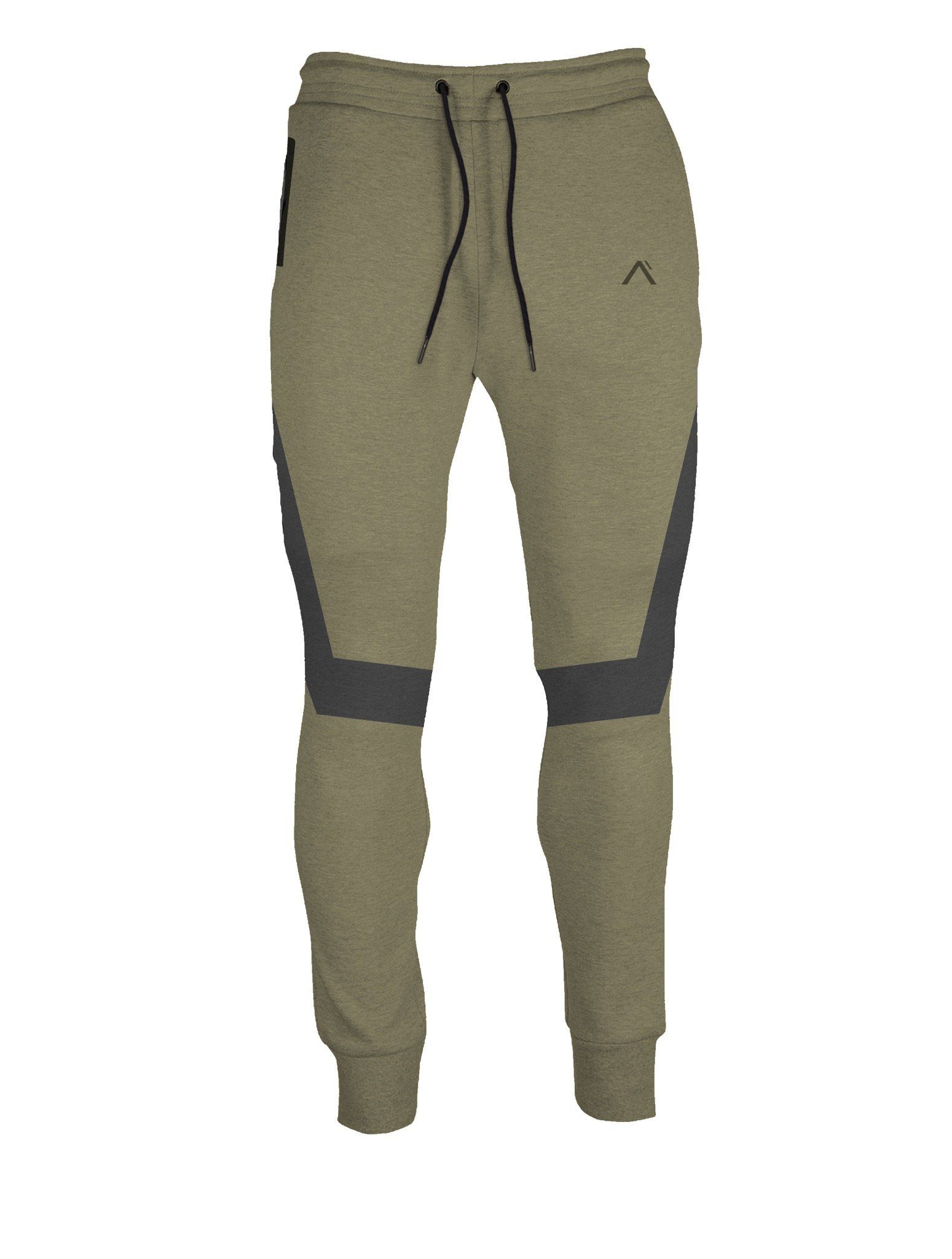 LiteFleece Replicant Jogger Faded Military Joggers