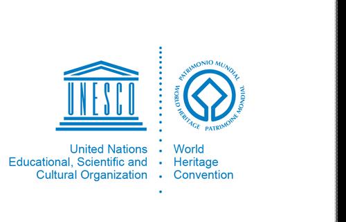 Unesco World Heritage Sites World Heritage Sites World Heritage Unesco World Heritage