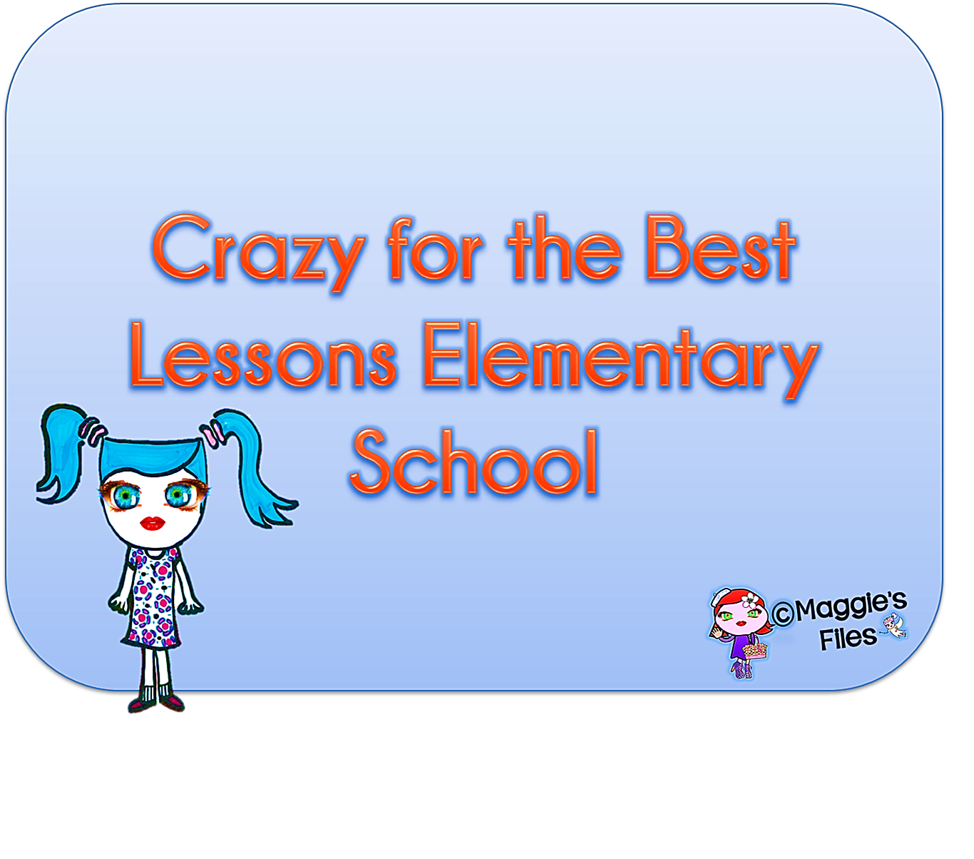 Amazing Teaching Resources For Elementary