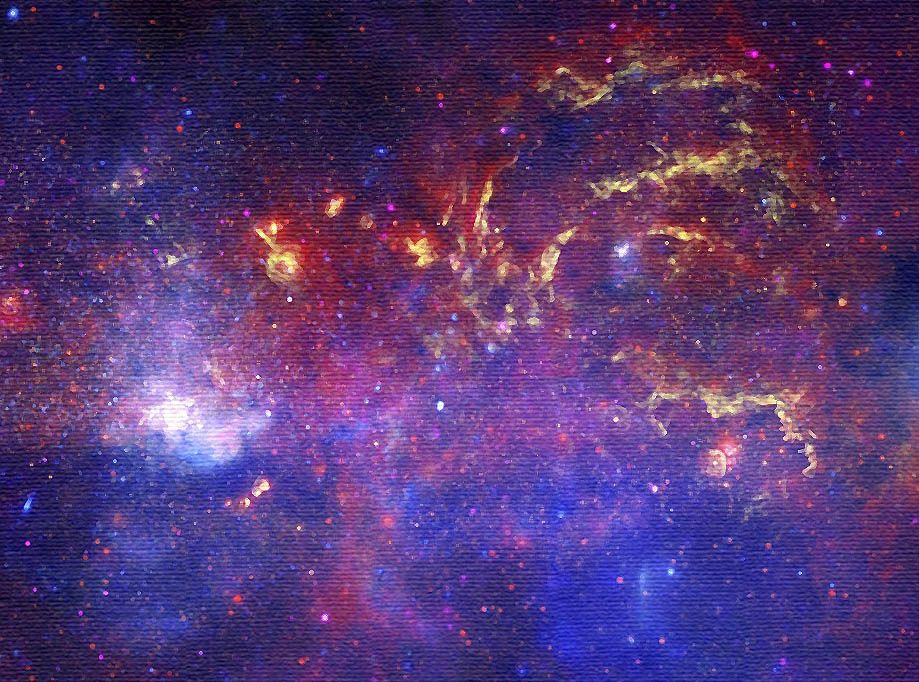 Explore Jurassic World Chris Pratt Galaxy Space And More