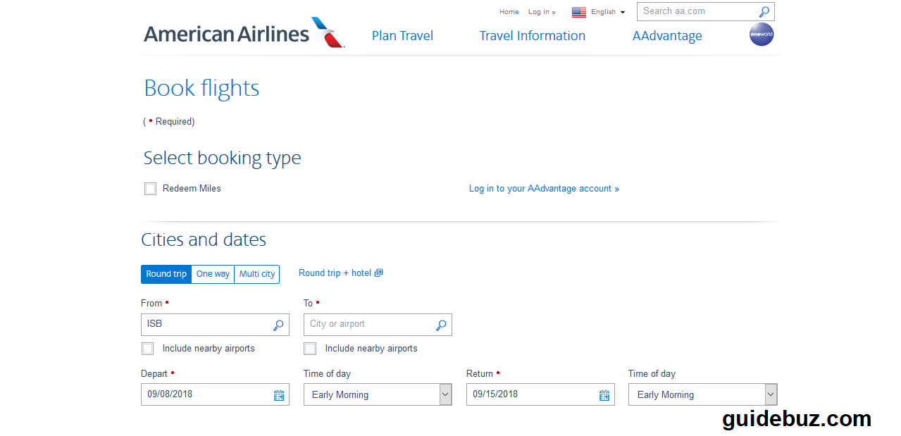 American Airlines Reservations Number In 2020 American Airlines Airline Booking Traveling By Yourself