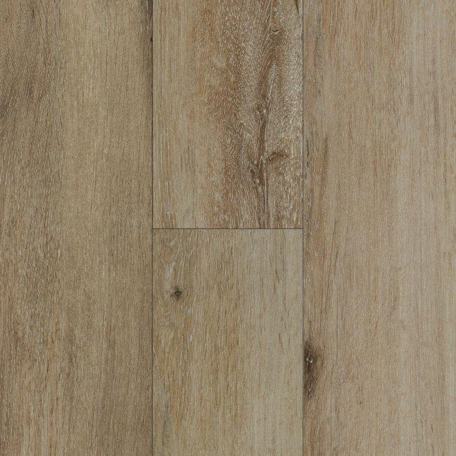 Coreluxe 4mm Pad Country Bluff Oak Engineered Vinyl Plank Flooring Lumber Liquidators Flooring Co Vinyl Plank Flooring Engineered Vinyl Plank Vinyl Plank