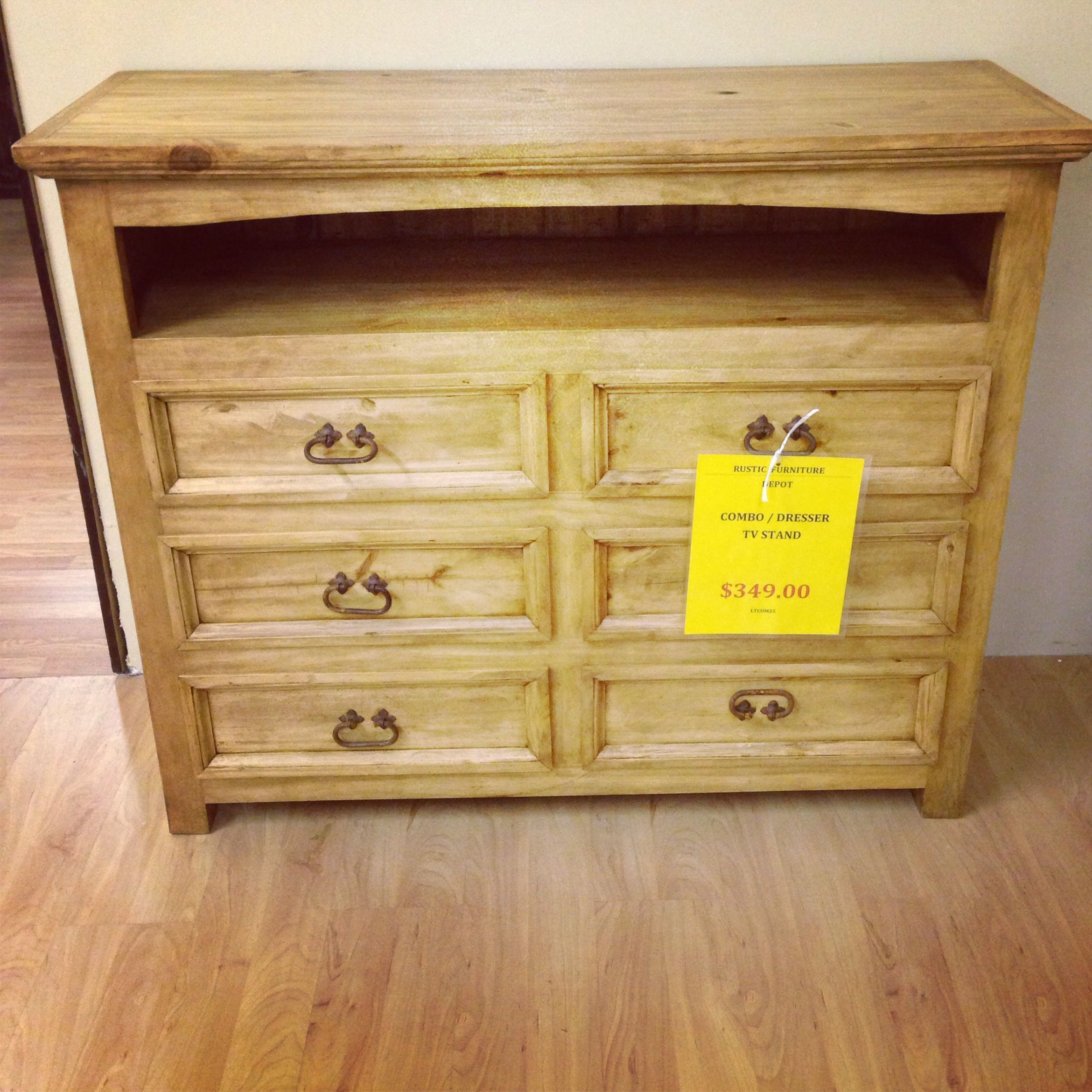 rustic furniture depot wwwrusticfurnituredepotcom tv stand