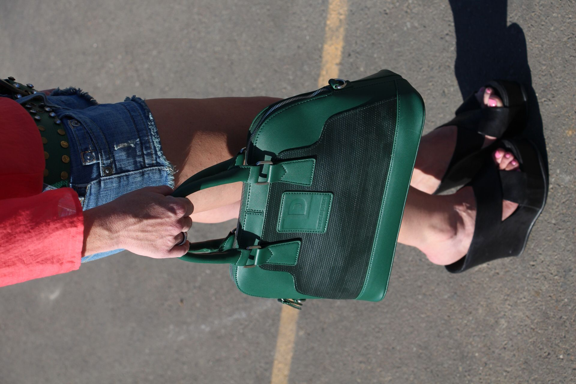 http://www.landfilldzine.com/upcycled-eco-friendly-color-blocking-trending-satchel-bag/