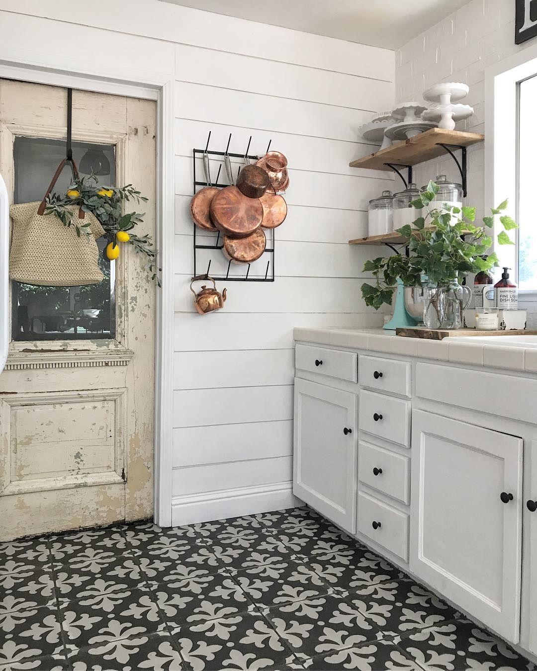 Pin de Brittany Crockett en •Home Is Where The Heart Is• | Pinterest ...