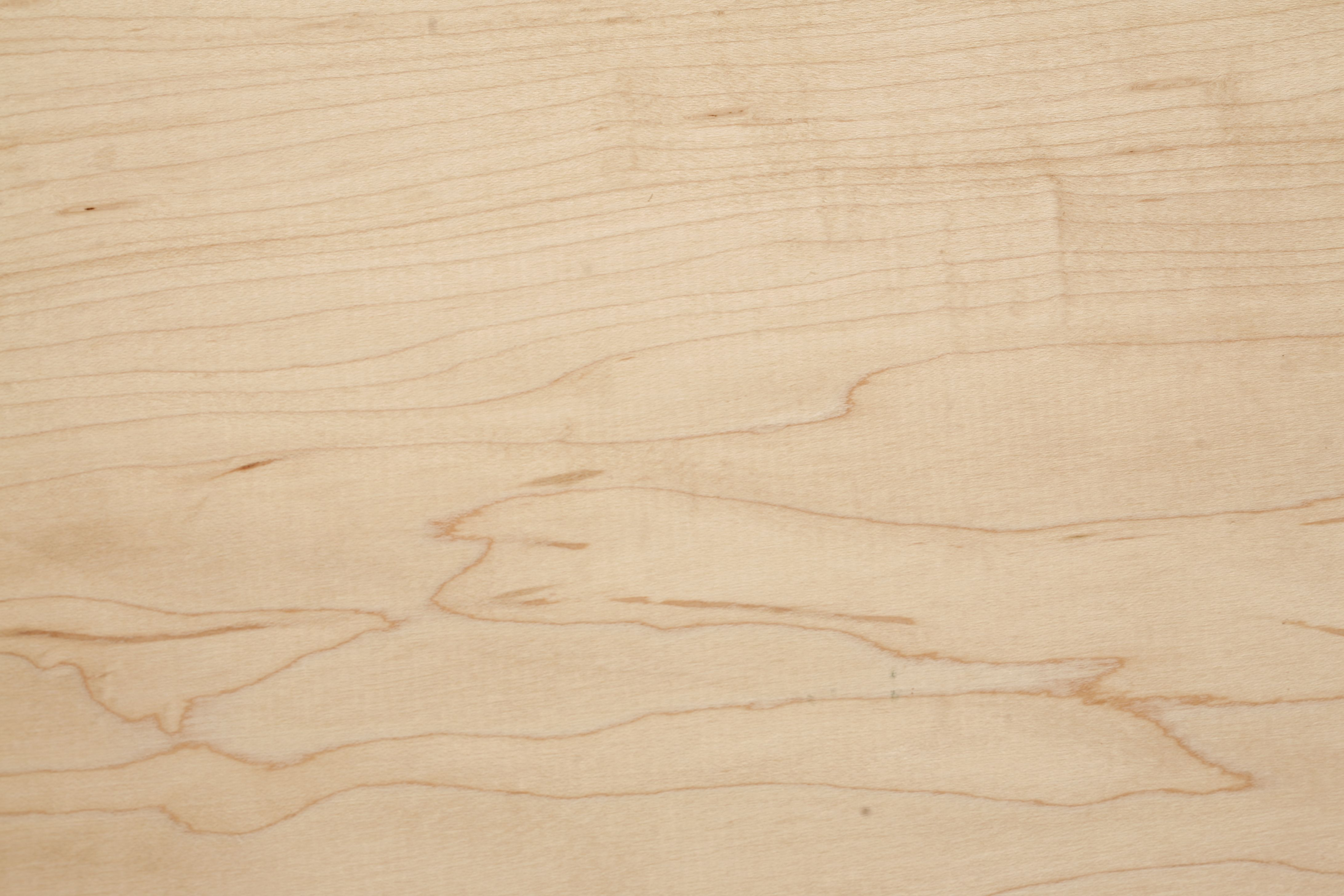 Vsledok Vyhadvania Obrzkov Pre Dopyt Plywood Texture