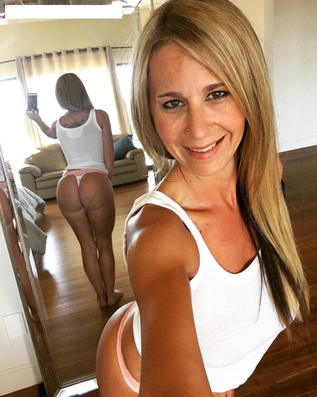big booty momma! hot mother older women old womens dating nasty