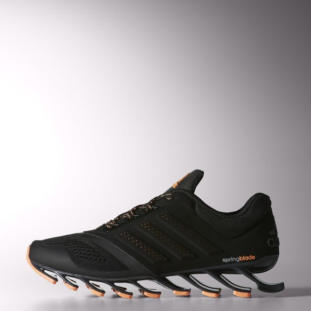 adidas Springblade Drive 2.0 Shoes | Things I love