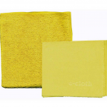 Buy online cleaning cloths & chemical free cleaning products at unbeatable price, quality & choice from MyCleaningCloths.com. Free shipping on all order in continental US!.
