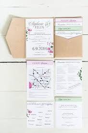 Außergewöhnlich Image Result For Einladungskarten Hochzeit Boho