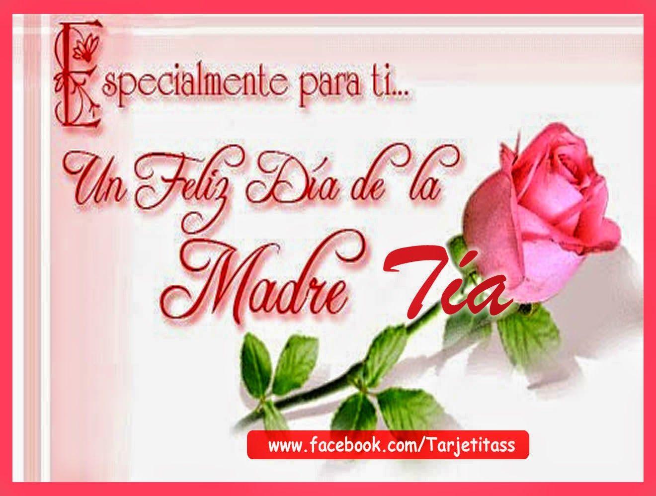 Feliz Día De Las Madres Feliz Dia Mama 6 Jpg 1320 998 Imágenes De Feliz Día Feliz Dia Madres Frases Mensaje Del Día De La Madre