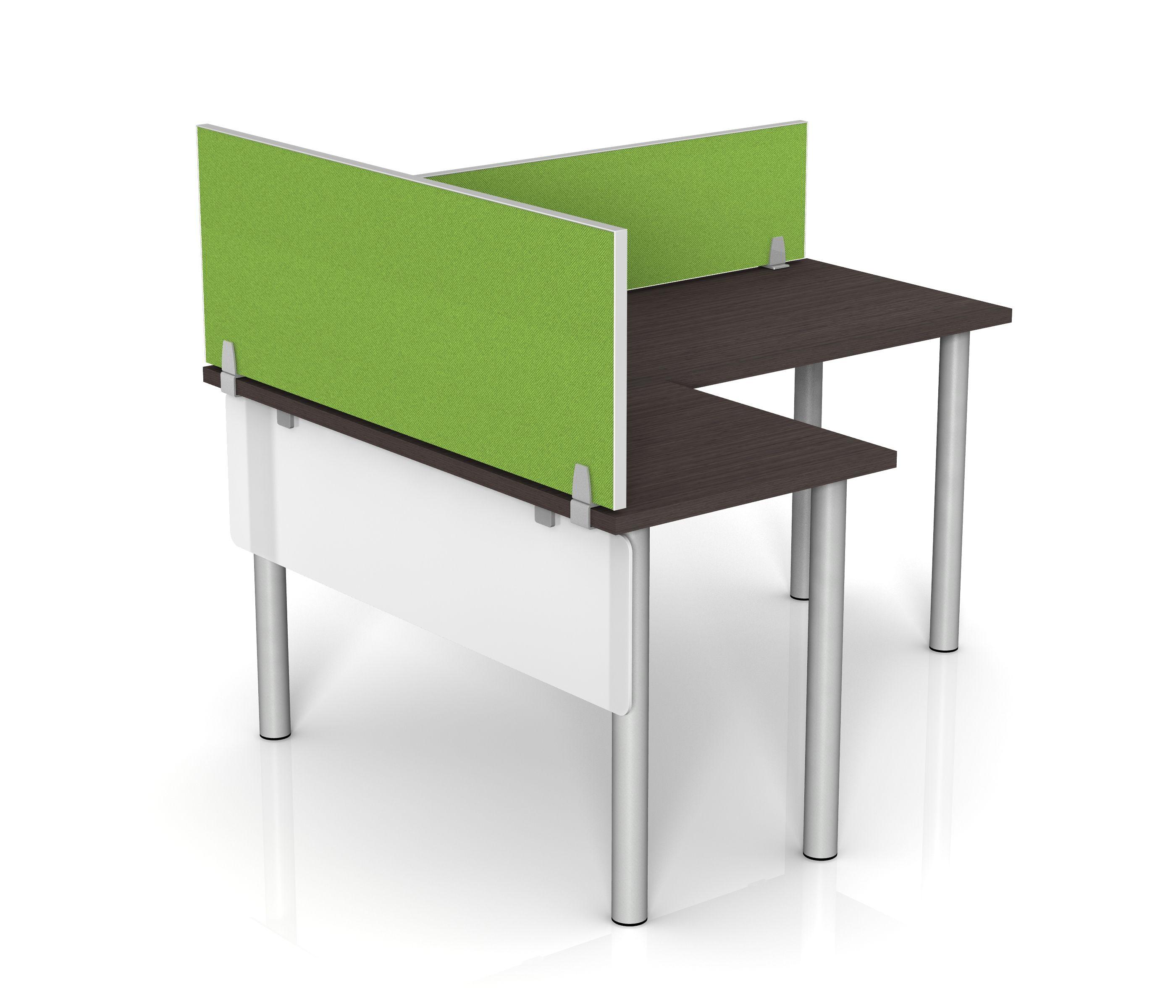 Desk Dividers By Mergeworks Desk Dividers Workspace Desk Privacy Panels