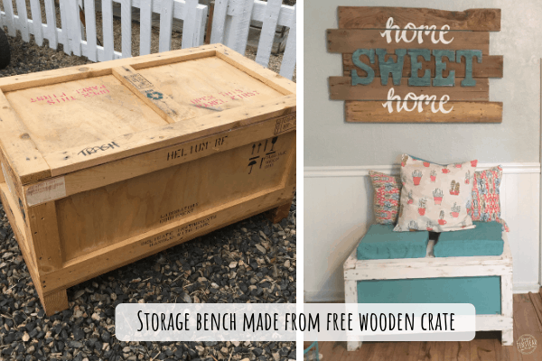How To Find Free Homestead Supplies Using Craigslist Rooted