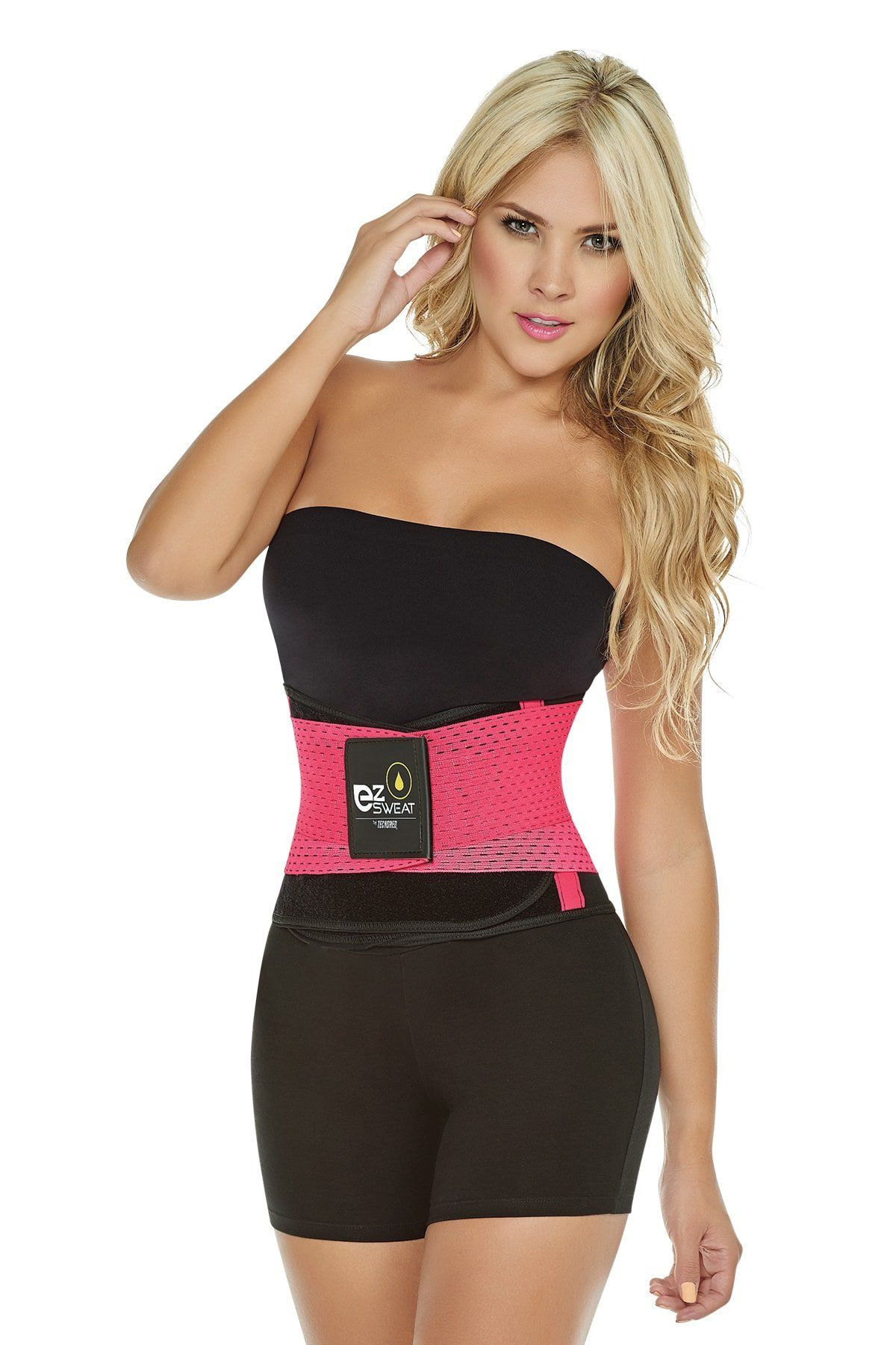 7fc1989371 ShapEager New Tecnomed Neoprene Sport Belt Waist Activewear Cincher a Cocoon  Body Shaper    See this great product. (Note Amazon affiliate link)