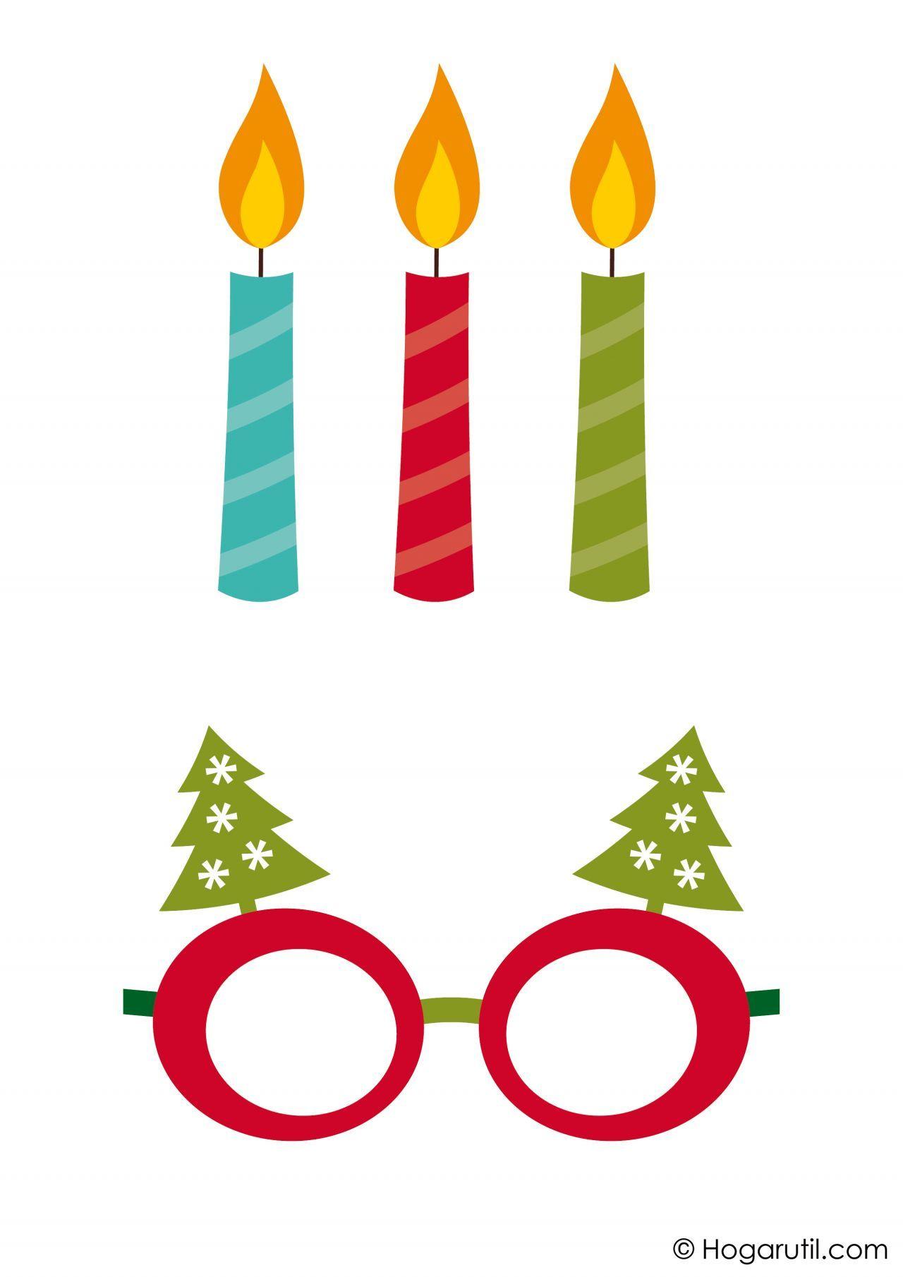 Pin de charo garcia en fotocol casero | Pinterest | Navidad ...