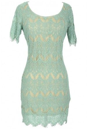 Charleston Eyelash Lace Designer Dress. Possibility for @Lucekuce 's 21st. @melissaharding3  What do you guys think? Too casual? I love the colour!