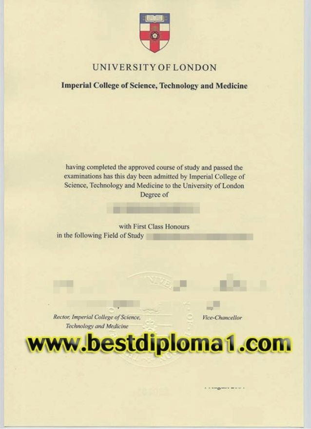 Cardiff University diploma, buy fake degree Skype bestdiploma - first class honours