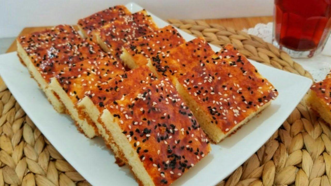 طريقه تحضير كبانه يمنيه مد بالصحن Yemeni Kobana Youtube Desserts Food Banana Bread