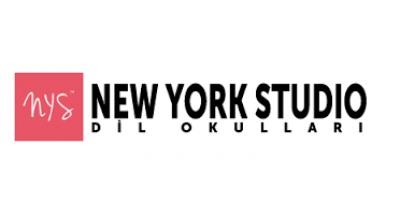 New York Studio Yabanci Dil Kursu Kursa Git Ingilizce