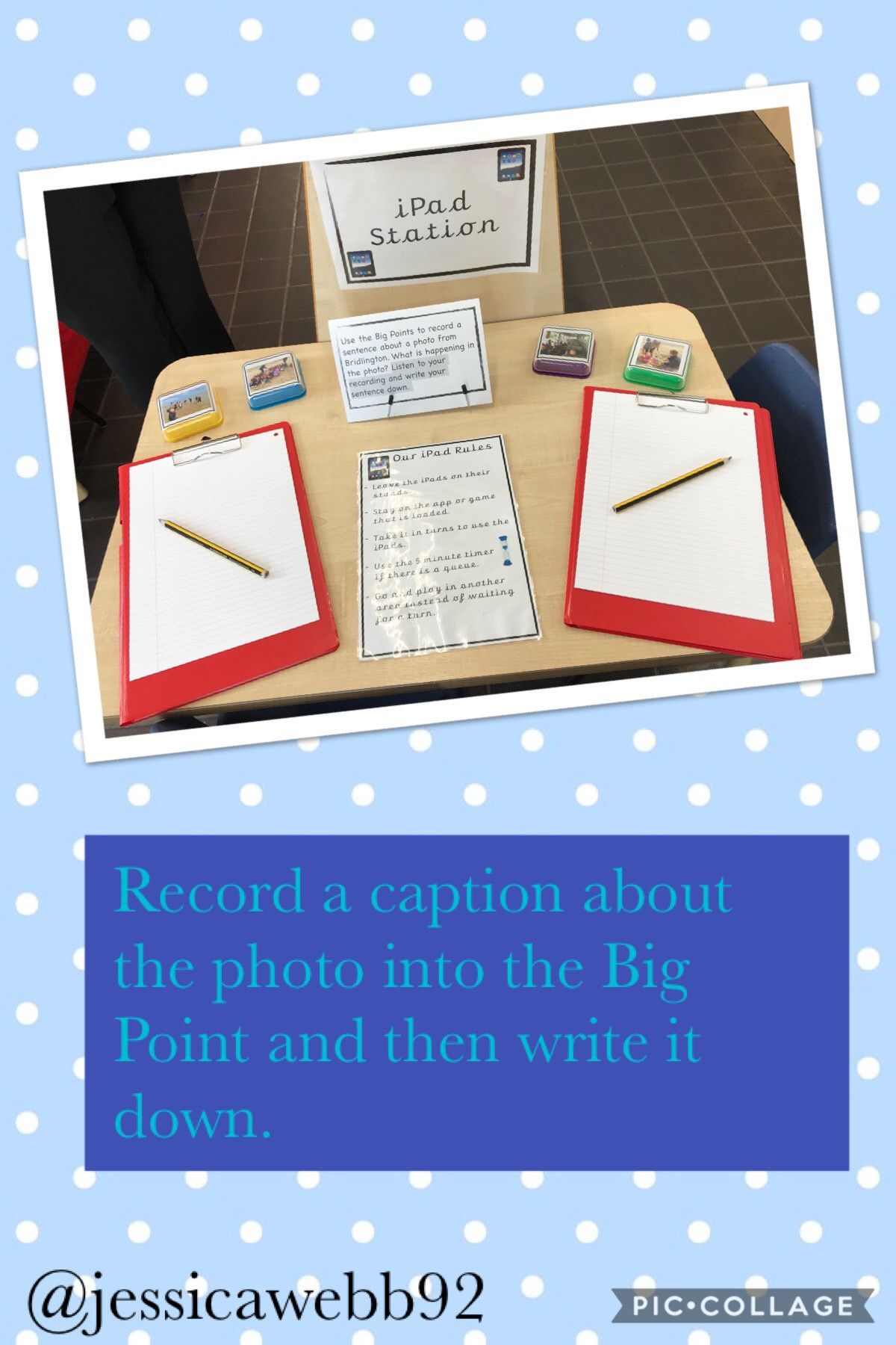 Continuous Provision Mark Making Eyfs Sentences Seaside Purpose Literacy