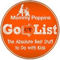 July Golist The Best Things To Do With Ct Kids This Month Nyc
