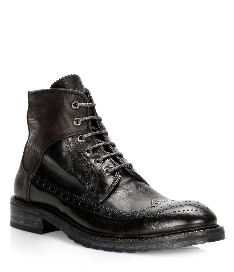 Bottes pour Hommes | Browns Shoes