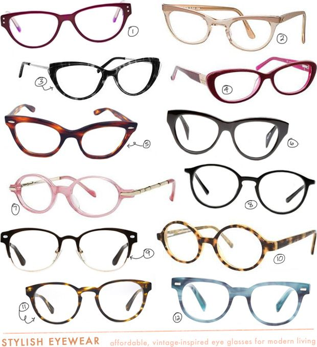 17 best images about eye glasses on pinterest glasses cat eye glasses and cat eyes