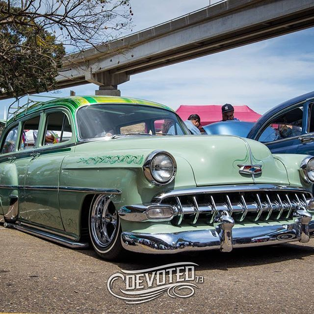 Lowrider Cars, Automotive Photography, Classic Cars