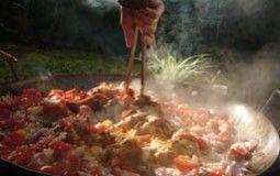 Events & Food ‹ MALDITO MENDEZ